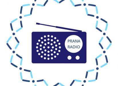プラーナRADIO 20190221